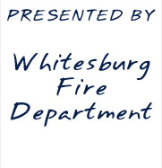 Whitesburg Fire Department